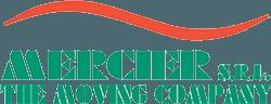 Mercier traslochi nazionali e internazionali abitazioni, industriali, uffici e servizi
